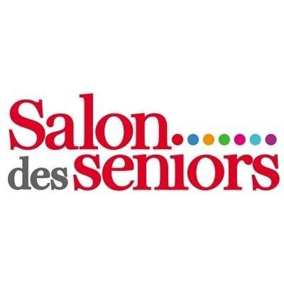 Consultations d 39 ayurveda au salon des seniors 2018 for Salon des seniors 2017