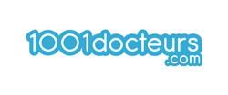 1001-docteurs