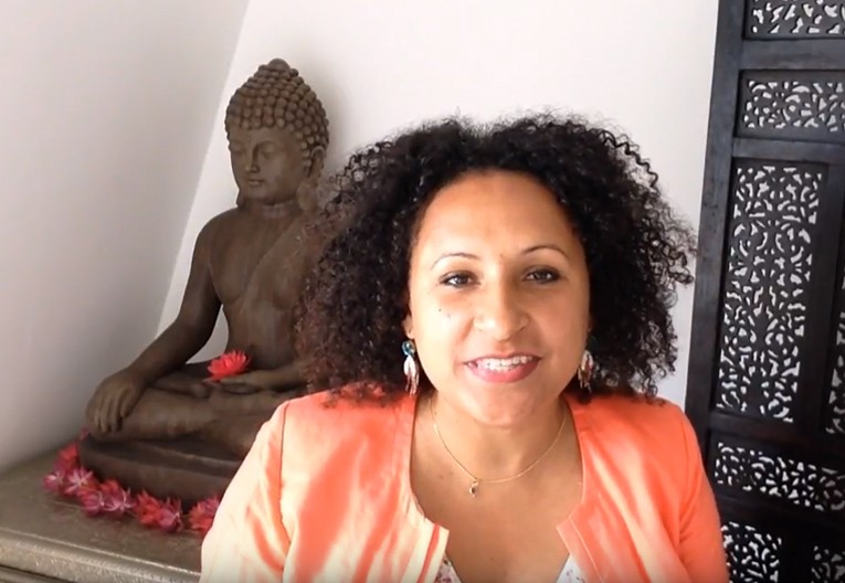Voir les vidéos de Mihira Ayurvéda