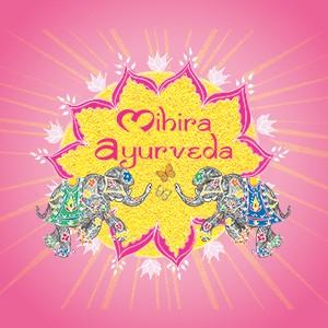Mihira Ayurveda conseils en médecine ayurvédique et hygiène de vie