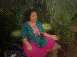 gwenaelle batard mihira ayurveda inde 2016