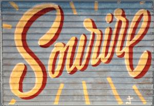 bulletin de sourire mihira ayurveda gwenaelle batard street art